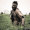 Paradesi latest movie stills_
