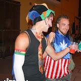 2013-07-20-carnaval-estiu-moscou-102