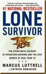 251 Lone-Survivor cover