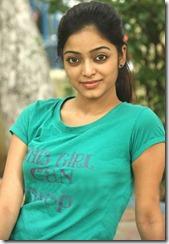 actress_janani_iyer_new_photos