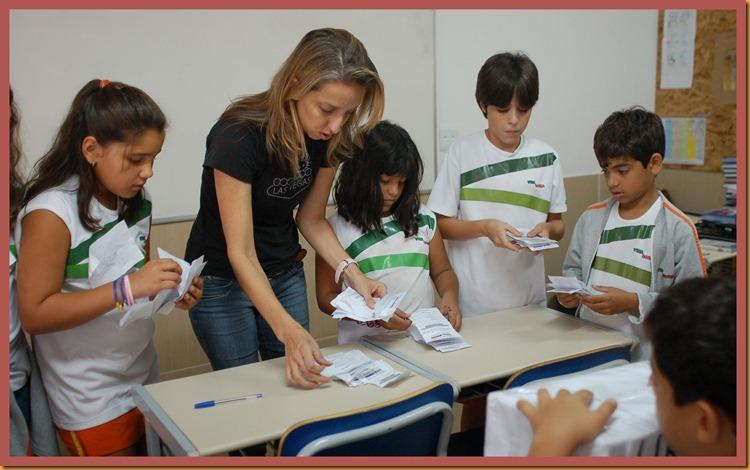 2012_04_16_Vira_Virou_Eleições_029