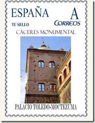 ToledoMoctezuma