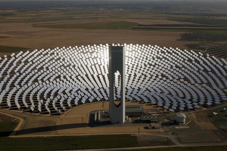 seville-solar-plant-7