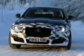 2015-Jaguar-XJ-Update-2