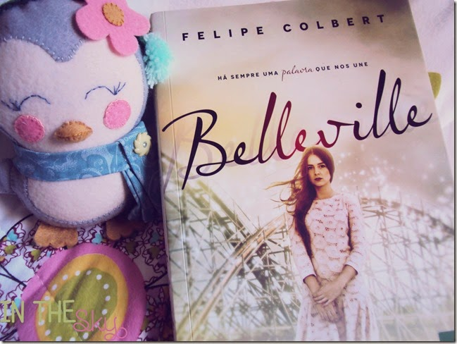 belleville_06