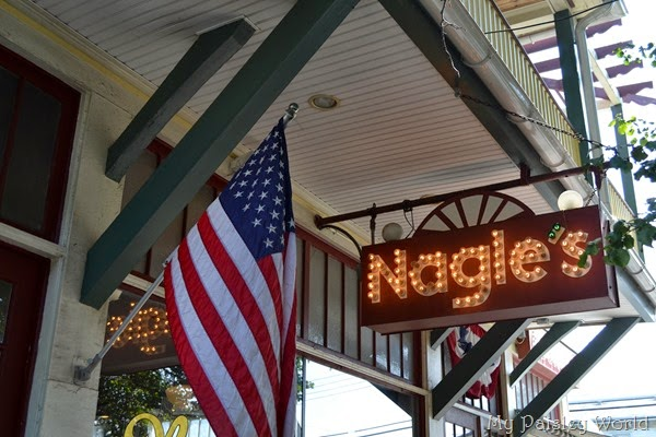 Nagles10