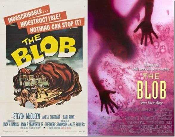horror-movie-poster-25