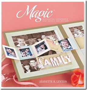 Magic How-to book - 9034