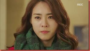 Miss.Korea.E13.mp4_001412098