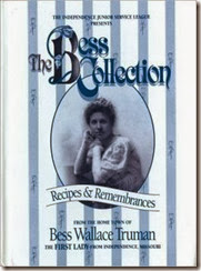 the bess collection