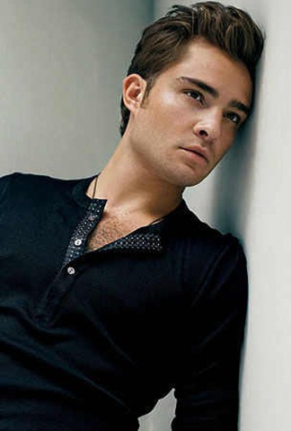 Ed-Westwick-shirtless-3