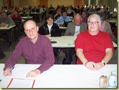 2010.04.03-009 Pascal et Jean-Pierre finalistes B