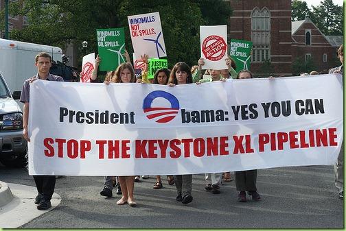 XL-Pipeline