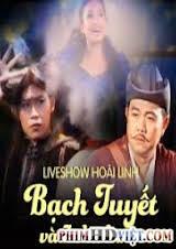 Liveshow Hoài Linh: Bạch Tuyết Và Bảy Chú Lùn