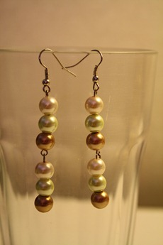 new pearl designs 035
