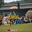 2012-07-29 extraliga lavicky 073.jpg
