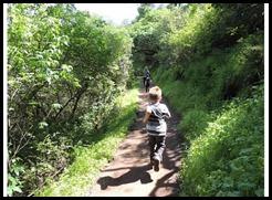 Hike 004