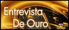 Logotipo-da-rubrica-Entrevista-de--O[1]