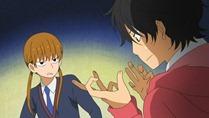 [HorribleSubs]_Tonari_no_Kaibutsu-kun_-_07_[720p].mkv_snapshot_08.22_[2012.11.13_22.22.28]