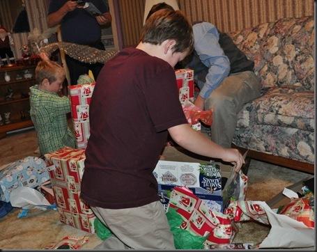12-24-12 Christmas Eve 47