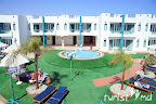 Фото 9 Sharm Holiday Resort