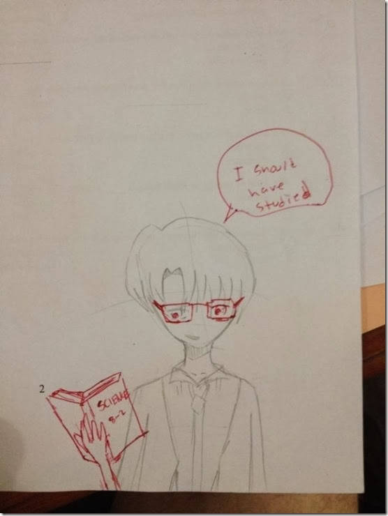 teacher-draws-class-14