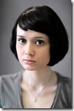 Cristina Suzanne (4)