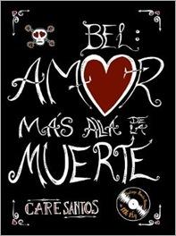 Bel amor más allá de la muerte