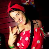 2014-07-19-carnaval-estiu-moscou-380