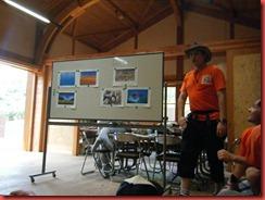 2012 Camping 0004