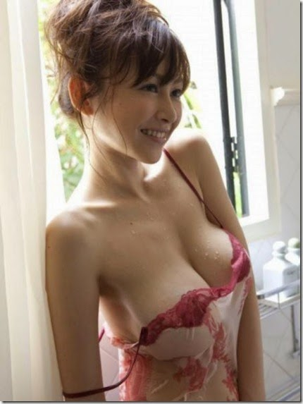 hot-asian-love-035