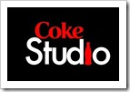 Coke Studio Season 5 Universal Promo