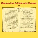 Manuscritos Califales (25)