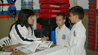 Examen Abr 2013 -137.jpg