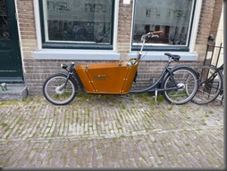 Leiden-14 332