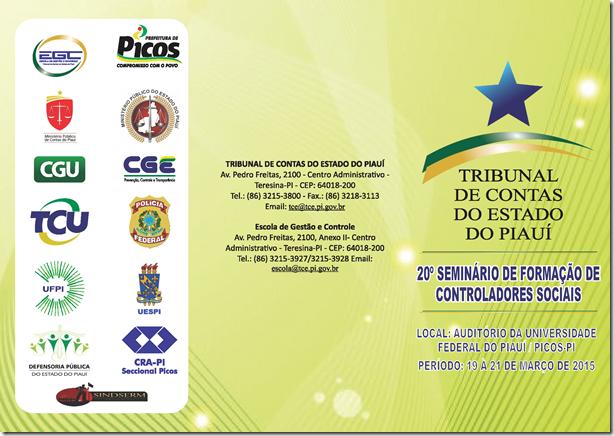 20-seminario-Programacao-Picos-PDF_Page_1