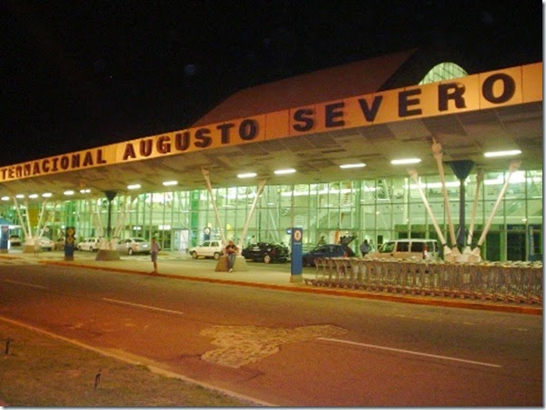 aeroporto-internacional-augusto-severo-4