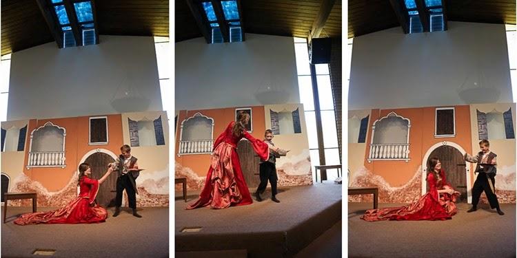 shakespeare 19