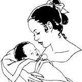 mother-child.jpg