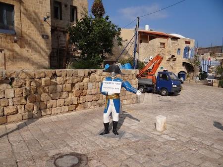 09. Napoleon la Jaffa.JPG