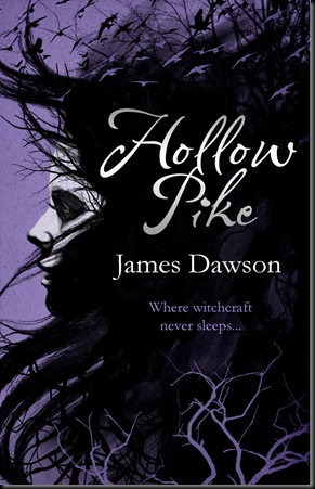 Hollow-Pike-version-1