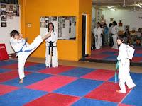 Primer Examen 2008 - 019.jpg