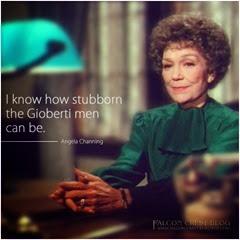 #005_angela_stubborn