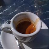 Cup_%2520Single%2520origin.jpg
