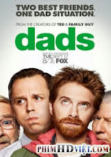 Những Ông Bố Phần 1