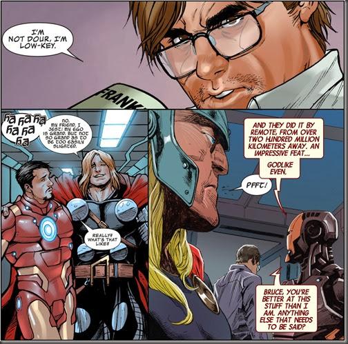 Avengers-Vol.01-Interior9