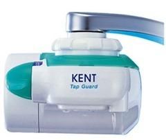 Kent-Tap-Guard-Water-Purifier