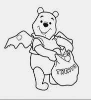 halloween winnie the pooh (7)