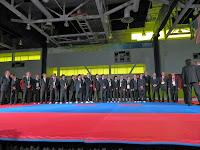 Mundial Canada 2012 -008.jpg