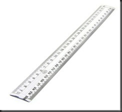 ruler-p1